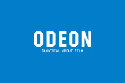 Odeon Cinema Fife Limo Hire